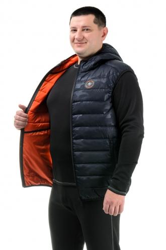 Жилет Energy Saving Vest