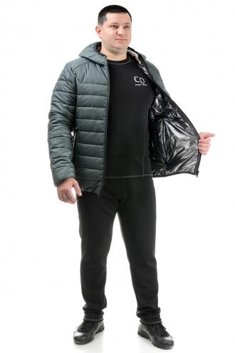 """Куртка """"Miracle jacket winter"""""""