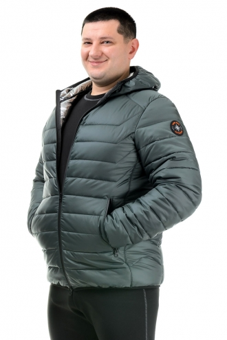 "Куртка ""Miracle jacket winter"""